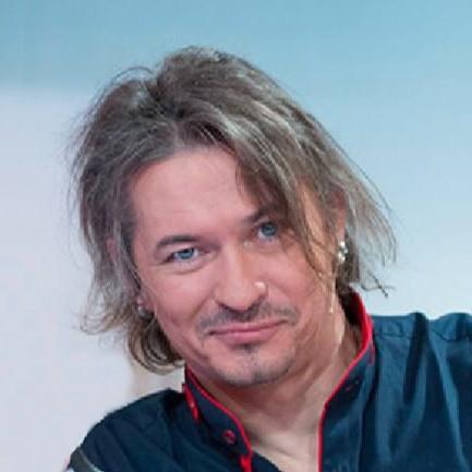 Marcin Przytulski