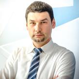 Tomasz Molski